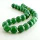 Ágata Verde - bolas 14 mm