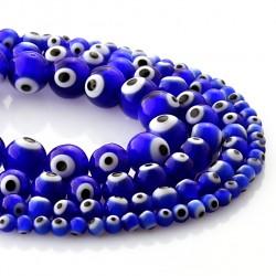 Turkish Eye Beads