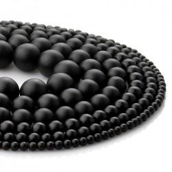 Bianshi or Bian Stone beads