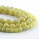 Jade limón - bolas